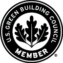 logo-GreenBuildingCouncil